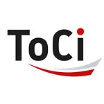 ToCi Vertrieb Dinslaken