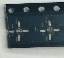 2 PCS Agilent HP INA-03184 MMIC
