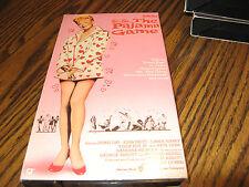 The Pajama Game-Doris Day