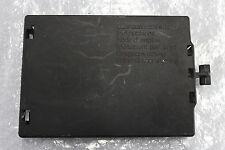 KTM 620 LC4 Deckel Verkleidung siehe Bild Abdeckung Blende #R5530