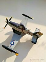 Disney Pixar Planes (X9471)  Diecast Plane - Jolly Wrenches -X9471. MATTEL
