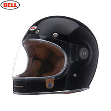 Replica Men's BELL Motorcycle Helmets