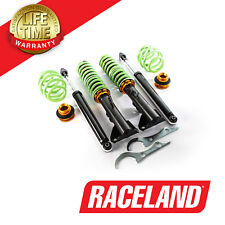 RACELAND ULTIMO COILOVERS SUSPENSION KIT BMW E36 Coupe 316i 318i 320i