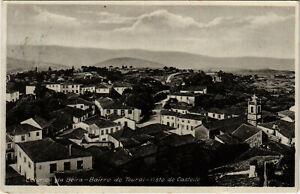 PC CPA MOZAMBIQUE / PORTUGAL, CELORICO DA BEIRA, VINTAGE POSTCARD (b13394)