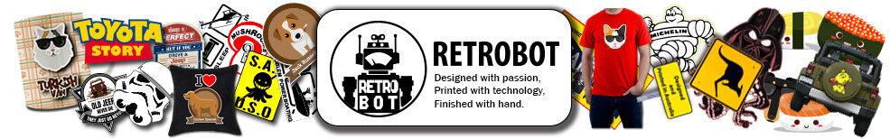 retroteebot