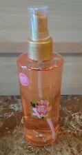 NEW HTF VICTORIA'S SECRET Honeysuckle Belle Silkening Body Splash 8.4 Fl. Oz.