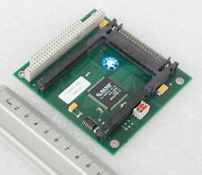 Adaptateur Ac-Pc / 104 PC104 Pcmcia ARTEM Datenfunksysteme CLPD6710 CL-PD6710 #