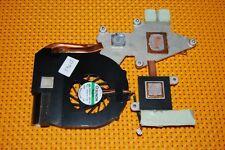 """"""""""" """"CPU refroidisseur/ventilateur sunon magnétique mg55150v1-q080-g99 Acer Aspire 5536g/5536"""
