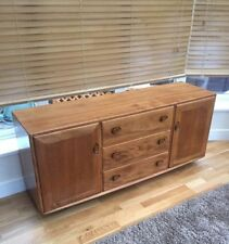 Elm Mid 20th Century (1941-1969) Sideboards & Buffets