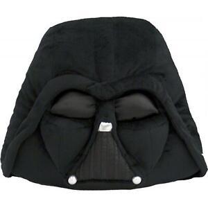 Star Wars Episode VII Face Pillow Buddy. STW