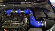 KIT induzione dell'aria Golf 5 GTI a3 s3 Leon Cupra OCTAVIA TT adatta ko3 ko4 2.0 TFSI