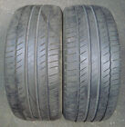 2 Sommerreifen Michelin Primacy HP 245/45 R17 99W DOT1910/01111 TOP