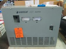 Lamarche A31 Inverter A31-1K-120V-A6-60L (New)