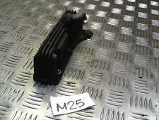 2001 ACEITE DE MOTOR PIAGGIO X9 125 Cubierta Carcasa de relleno del cuello * Free UK Post * M25