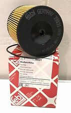 FEBI BILSTEIN Fuel filter MB E-Class 02-10 200-500/ CLS 04-11 FREE POSTAGE !!!!