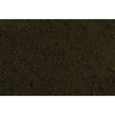 AIM Weathering Powders 3102 - Weathering Powder Grimy Black -  1oz