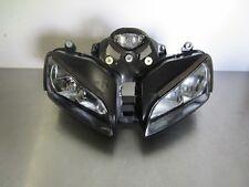 HONDA CBR 600 rr 03 Front Headlight  Head Light Lamp OEM 03 - 06
