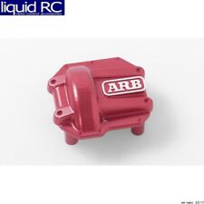 RC 4WD Z-S1756 ARB Diff Cover :Axial AR44 Axle II