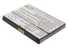 3.7V battery for Sierra-Wireless Elevate 4G, Overdrive Pro, Aircard 754S, Overdr