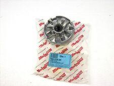 MALAGUTI VARIADOR Cristal interior Disco de fricción F12 Phantom LC et :