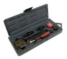 Lisle 33260 Brake Flaring Tool Kit