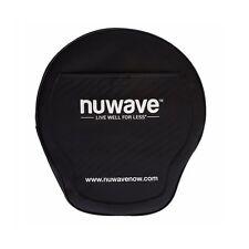 NuWave Precision Induction Cooker Storage Bag