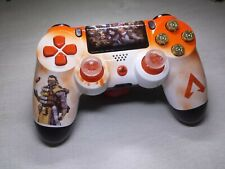 Manette PS4 sony apex legends