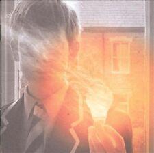 Lightbulb Sun by Porcupine Tree (CD, May-2000, Snapper)