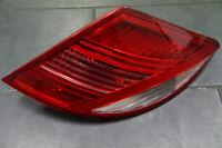 Mercedes C216 Rückleuchte Rechts LED Rücklicht AMG CL Coupe A2168200264 S Klasse