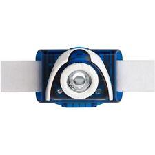 Led Lenser 6107 Seo7r Ricaricabile Testa Lampadina Blu 220 Lumens