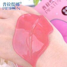 Anti-Falten-Masken Gesichtspflege-Produkte mit