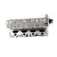 Engine Cylinder Head Assembly with Camshafts For Audi A4 Quattro TT 2.0T