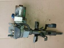 Steering Column Electric 160800-0131 995-08302 Daihatsu Cuore L251 Bj.03-07