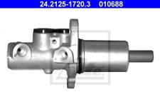 Hauptbremszylinder für Bremsanlage ATE 24.2125-1720.3