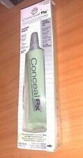 Physicians Formula Conceal Rx Concealer 2722 Soft Green
