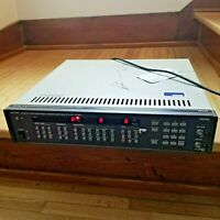 Fluke & Philips PM5193 Programmable Synthesizer / Function Generator 0.1-50MHz