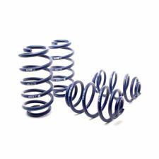 H&R 54794 Sport Lowering Coil Spring Kit For 1998-1998 Volkswagen Passat NEW
