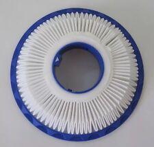 Dyson Dc41 Dc65 Post Hepa Filter Brand New Genuine Ball Multifloor