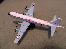 Built 1/200: Canadian LOCKHEED CP-140 AURORA Aircraft