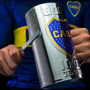 Boca Juniors Guira Cup Futbol NEW