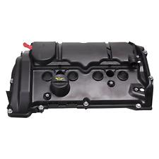 Rocker Cover Inc Vent Valve & Gasket Fits Peugeot 208 308 RCZ DS DS3 Febi 102240