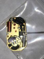 4000 Eta 280.002 Quartz Wristwatch Movement Circuit Board