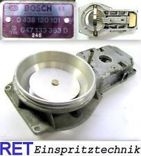 Luftmengenmesser BOSCH 0438120101 Porsche 924 047133353D original