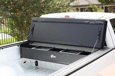 """BAK Box 2 92207 09-17 Dodge Ram W-O Ram Box 5' 7"""" Bed"""