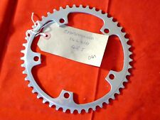48 TOOTH 144BCD CAMPAGNOLO SUPER RECORD CHAINRING
