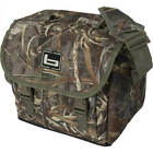 Banded Air Deluxe Blind Bag Realtree Max-5