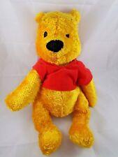 "Fisher Price Winnie the Pooh Plush 18"""