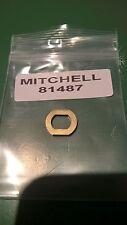 Mitchell 386,387,488,489,499 etc avec clés Machine à laver. Ref Nº 81487. APPLICATIONS ci-dessous.