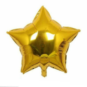 2021 Happy New Year Gold Silver Foil Balloons Eve Party Decor Christmas Xmas New