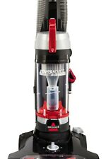 Best Upright Bagless Vacuum Pet Hair Dirt Hardwood Floors Carpet Cleaner New